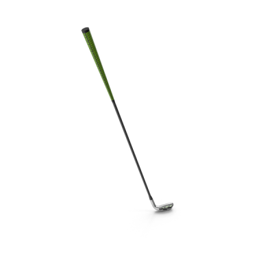 9 Iron Golf Club PNG Images & PSDs for Download | PixelSquid ...