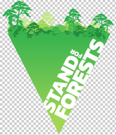 Greenpeace USA Logo Old-growth Forest PNG, Clipart, Area, Brand ...