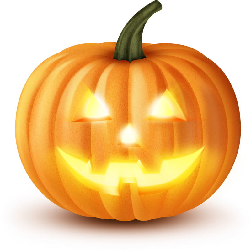 Halloween Pumpkin Clipart Transparent Background.Download Free Png Halloween Pumpkin Png Image Download Png