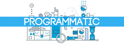 New trend in marketing: Programmatic Ads
