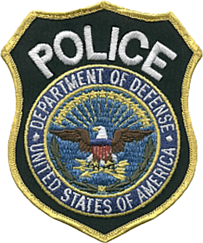 File:USA - DOD Police.png - Wikimedia Commons