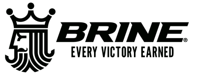 Brine Indian Summer Event to be Held in October | Sports ...