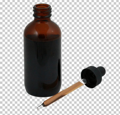 Tincture Of Cannabis Bottle Propolis Herb PNG, Clipart, Amber ...