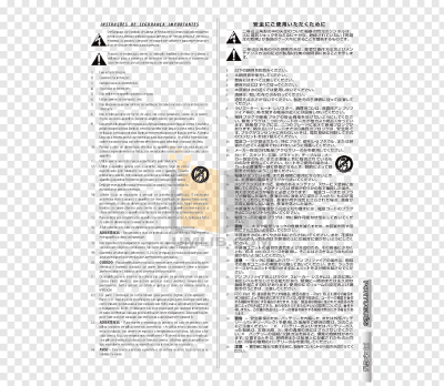 Adobe Distiller Adobe InDesign PDF Paper Fender amplifier, Indd ...