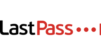 LastPass Extension Bug Can Leak Passwords to Malicious Websites ...