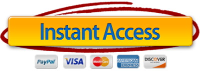 Get Instant Access Button PNG Photo