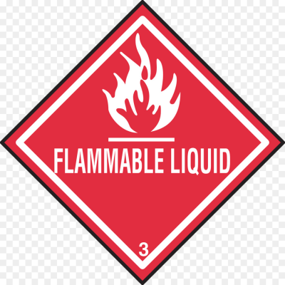Dangerous Goods Red png download - 1280*1280 - Free Transparent ...