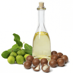 11 Ways to Use Macadamia Nut Oil - Natures Garden Fragrance Oils