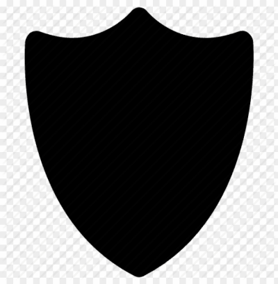 shield shapes png PNG image with transparent background | TOPpng