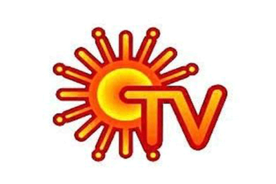 Vijay Kumar is elevated as CEO of Sun TV | Media | Campaign India