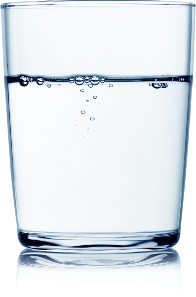 Water-glass-background-transparent