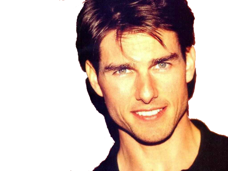 Tom-Cruise-background-transparent