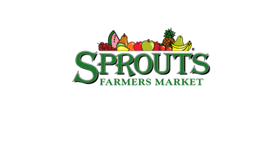 Sprouts Farmers Market's sales, gross profit increase in Q1 2019 ...