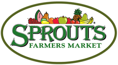 Sprouts Farmers Market - Wikipedia
