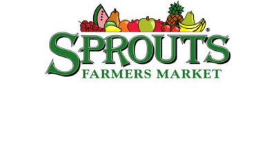Sprouts Farmers Market, Inc. announces leadership change | New ...