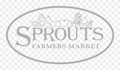 536-5362937_sprouts-logo-png-download-sprouts-farmers-market ...