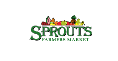 Sprouts Farmers Market shareholders OK leadership pay, board ...
