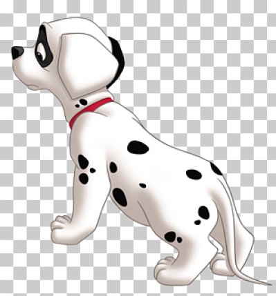 192 one Hundred And One Dalmatians PNG cliparts for free download ...