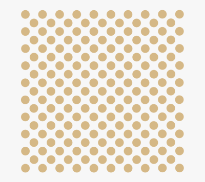 Website Shapes Sand - Bridget Riley Dot Painting, HD Png Download ...