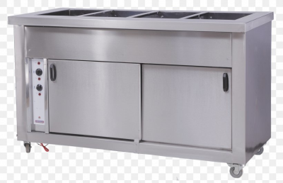 Kitchen Omni Catering Equipment Manufacturers C C Table ...
