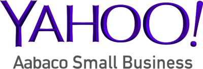Yahoo's Aabaco Small Business: Websites, Ecommerce, Email & Local ...