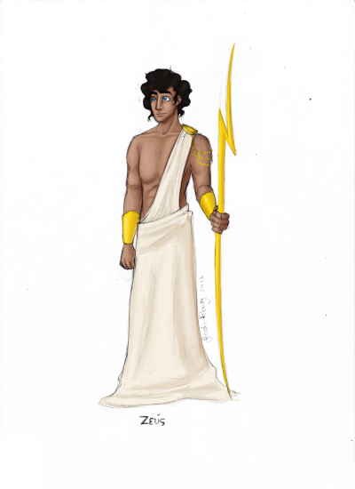 Greek Mythology Picture Free Download PNG HD