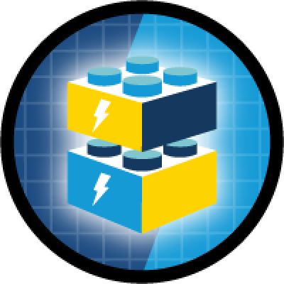 Quick Start: Lightning Web Components | Salesforce Trailhead