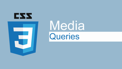 Create responsive websites with CSS3 media query