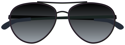 Sunglasses Transparent Background