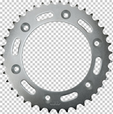 Sprocket Yamaha YZF-R1 Motorcycle components Bicycle, motorcycle ...