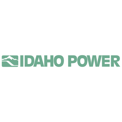 Idaho Power Logo PNG Transparent & SVG Vector - Freebie Supply