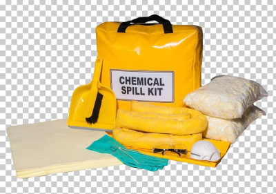 Personal Protective Equipment Laboratory Dangerous Goods Chemical ...