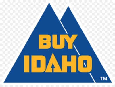 Buy Idaho, Inc Idaho Business Review Treasure Valley Boise City ...
