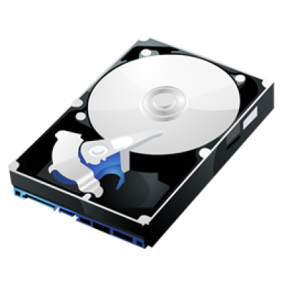 background-HDD-Hard-disc-transparent