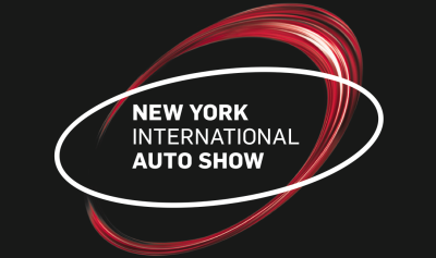 New York International Auto Show - New York Trend Consulting