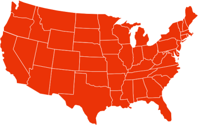 USA-background-map-transparent