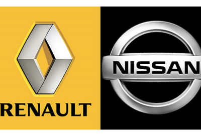 Renault Nissan appoints Biju Balendran as MD & CEO, Sambath Kumar ...