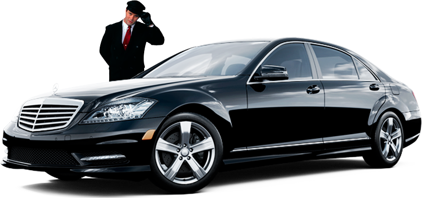 CHICAGO LIMO RIDES