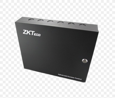 Zkteco Power Converters System LBC Centar D.o.o. Wiegand Interface ...