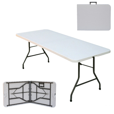 Trestle Table Download Free Transparent Image HD