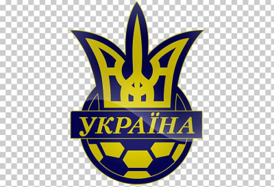 Ukraine National Football Team Albania National Football Team UEFA ...