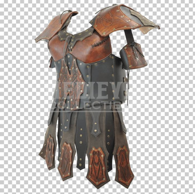 Middle Ages Viking Age Arms And Armour Components Of Medieval ...