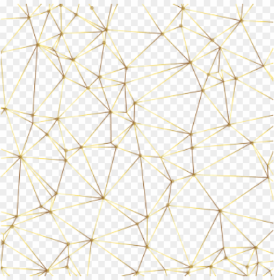 eometric golden abstract lines pattern, geometric, - gold ...