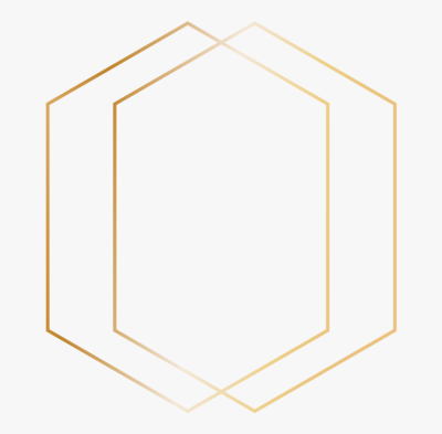 Square Geometry Geometric Shape - Geometric Shapes Shapes Png ...