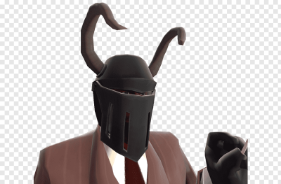 Team Fortress 2 Combat helmet Horned helmet Great helm, Helmet ...