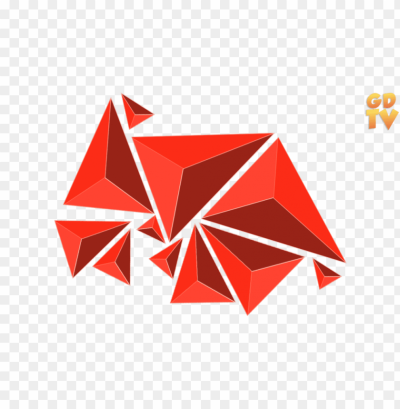 geometric shapes PNG image with transparent background | TOPpng
