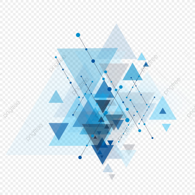 Geometric Shapes Png, Vector, PSD, and Clipart With Transparent ...