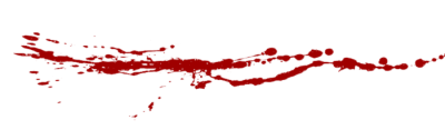 Blood Red Abstract Lines PNG High-Quality Image | PNG Arts