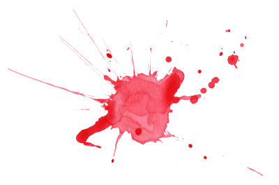 Blood Red Abstract Lines Download Transparent PNG Image | PNG Arts