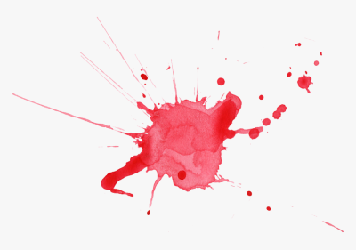 Blood Red Abstract Lines Download Transparent Png Image - Color ...